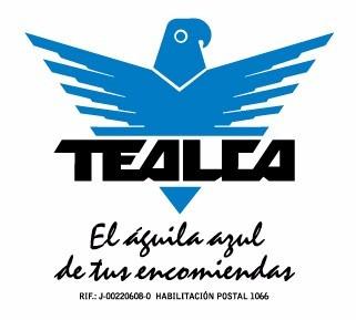 tabaco venezolano - crispín patiño n° 1 - superior clásico