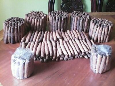 tabacos artesanales de orientes.
