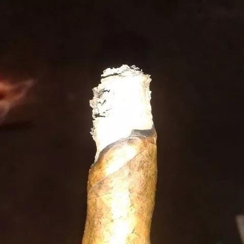 tabacos artesanales pelados don paquito