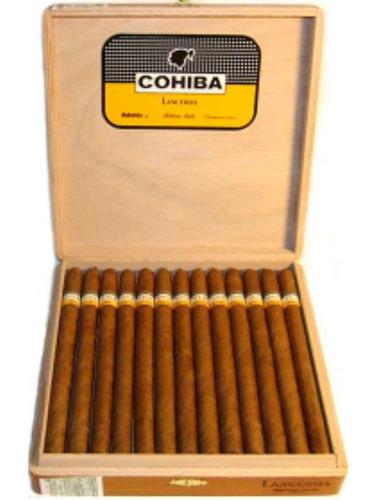tabacos cohiba....los mejores del mundo...aqui originales.