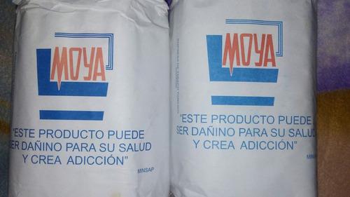 tabacos cubanos moya