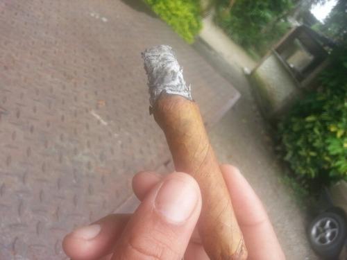 tabacos pelaos