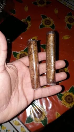 tabacos pelon artesanales