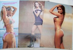 fd1e25117 Tabata Jalil, Jenny García, Ingrid Coronado. Posters (3).