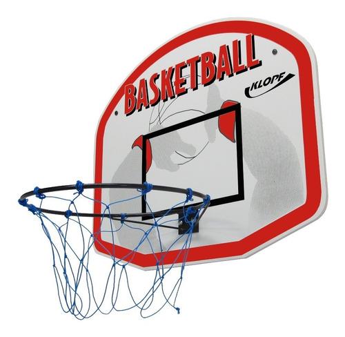 tabela basquete aro