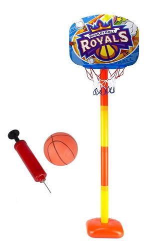 tabela basquete cesta infantil portatil ajustavel completa