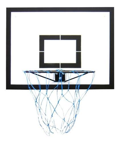 tabela de basquete infantil com aro e rede