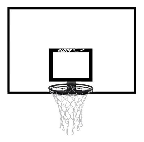 tabela oficial para basquete