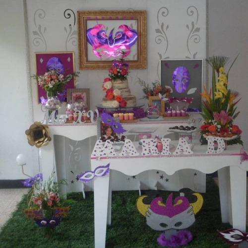 tabicakes agencia festejo combos inflables fiesta infantiles