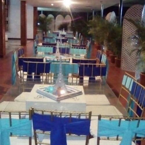 tabicakes alquiler de mesas sillas  puff  agencia festejos