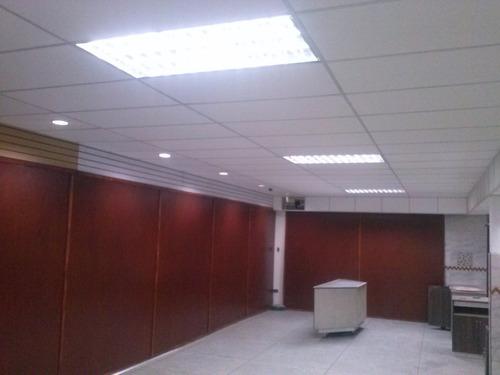 tabiques de yeso techos de  escayola  drywall  cielo raso