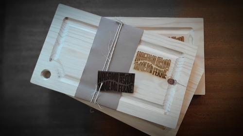 tabla asado fernet