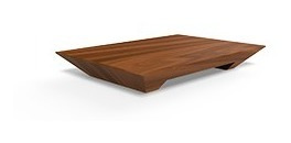 tabla asado yoi 30 (30x20cm). ajidiseño