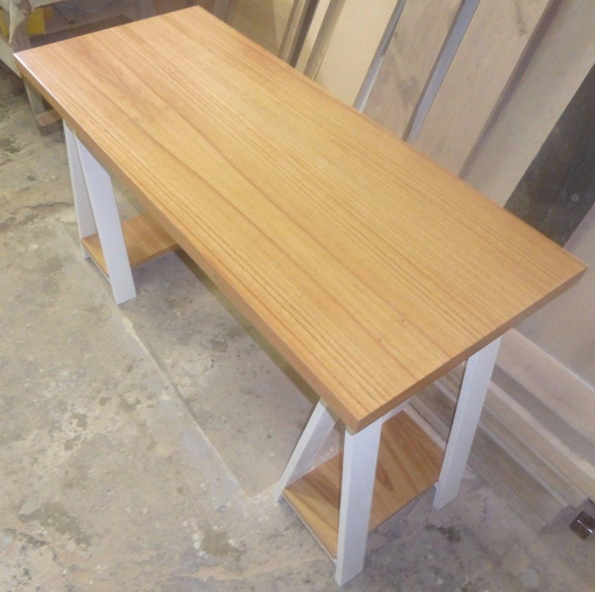 tabla barra desayunador en madera paraiso macizo hidrolaquea. Cargando zoom. ff30ea3411ef