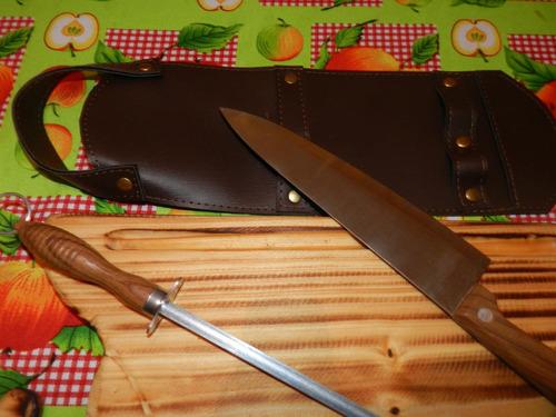 tabla de asado picadas kit madera asador parrilla fabrica **