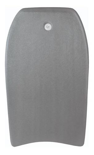 tabla de barrenar barrenador surf 72x43 cm mor reforzada