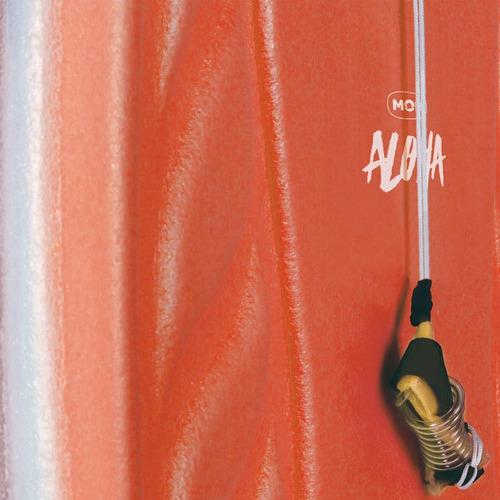 tabla de barrenar barrenador surf 90x47 cm mor reforzada