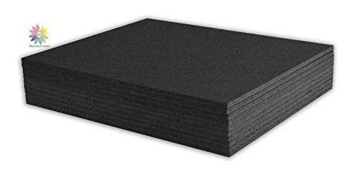 tabla de centro 10 unidades núcleo de espuma las tablas de