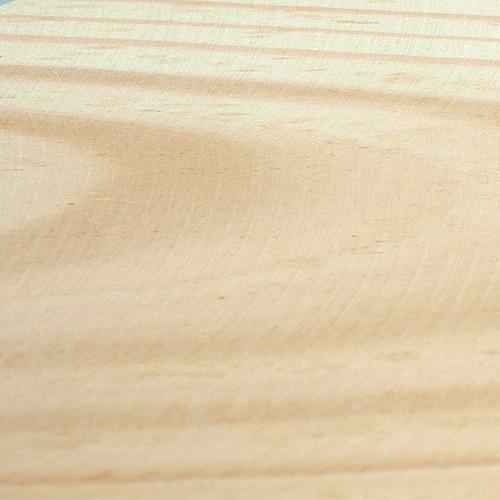 tabla de cocina de madera fourtyhouse