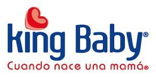 tabla de crecimiento de actividad bkids - king baby - aj hog