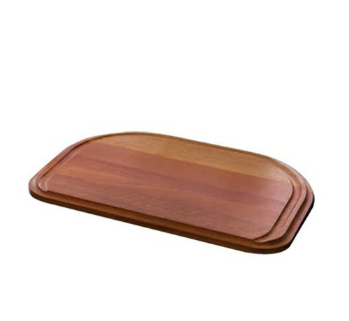 tabla de madera johnson luxor si 71