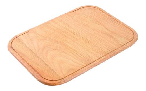 tabla de madera mi pileta para pileta 8022