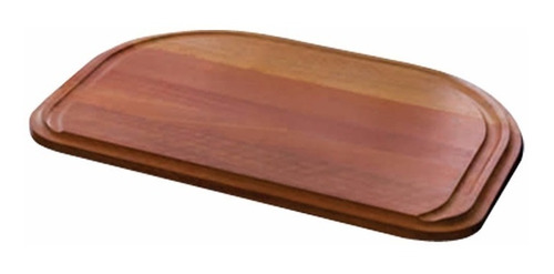 tabla de madera para picar pileta johnson luxor si71a talc