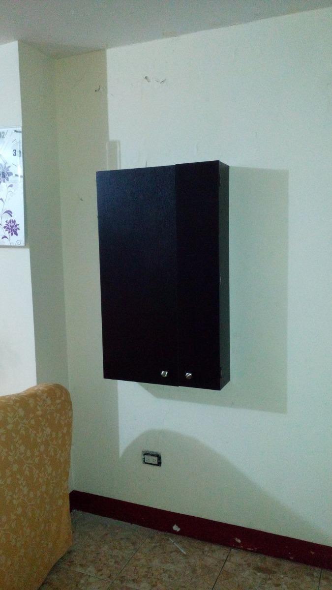 Tabla de planchar abatible con elegante mueble u s 90 00 en mercado libre for Mueble tabla planchar