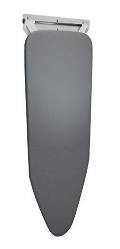 tabla de planchar de pared compacta up shop