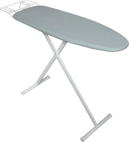tabla de planchar muy reforzada premium muy grande