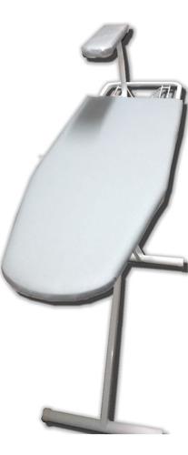 tabla de planchar pleg lreforzada gratis martinez hot sale