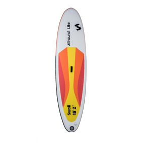 7851b2fb0 Pegatinas Para Tabla De Surf - Surf y Bodyboard Tablas de Stand Up Paddle  en Mercado Libre Uruguay