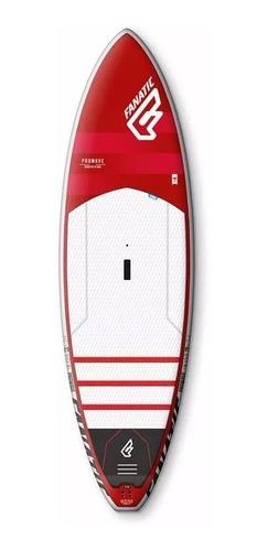 tabla de sup fanatic prowave ltd 8´4´´ stand up padel surf