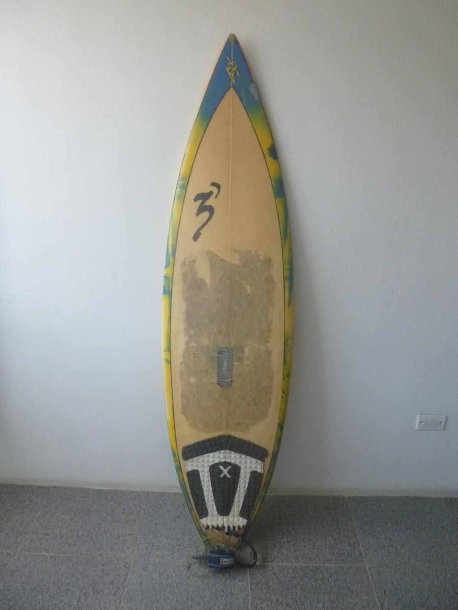 bea492365421f tabla de surf 3 pies. Cargando zoom.