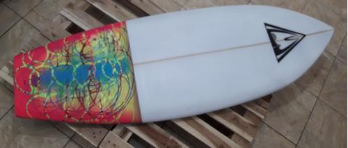 tabla de surf 5.3 x 23