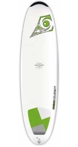 tabla de surf bic acs 7´0´´ egg shortboard nuevas original