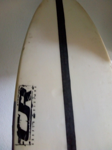 tabla de surf cristian rodas 5 9