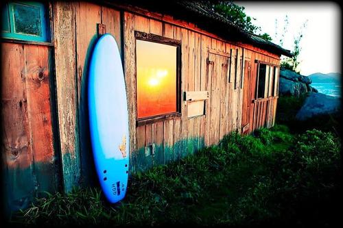 tabla de surf de aprendizaje softboards