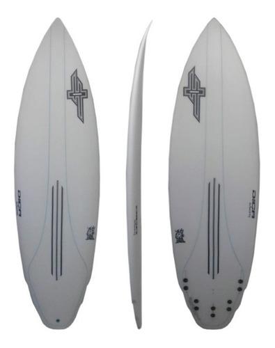 tabla de surf epoxy - dica surfboards fabrica