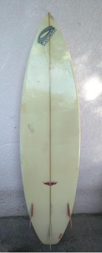 tabla de surf foam 6'2  x 18'1/2