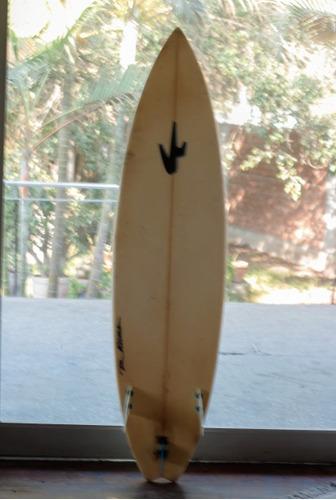 tabla de surf klimax 6.2