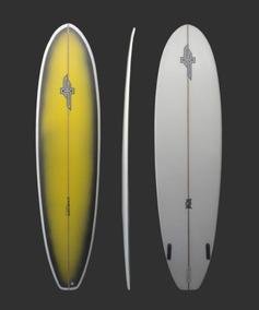378f4c704df Tabla Surf - Deportes y Fitness en Mercado Libre Argentina