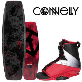 2d3f3c44ff4 Tabla Ski Acuatico Connelly - Deportes y Fitness en Mercado Libre Argentina