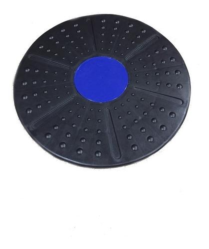 tabla equilibrio propiocepcion disco balance freeman