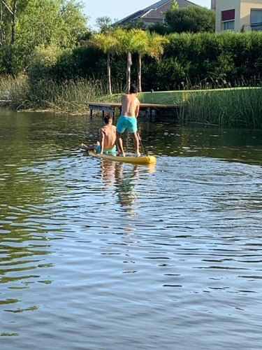 tabla inflable paddlesurf sup coralsea hifei zray swell ap