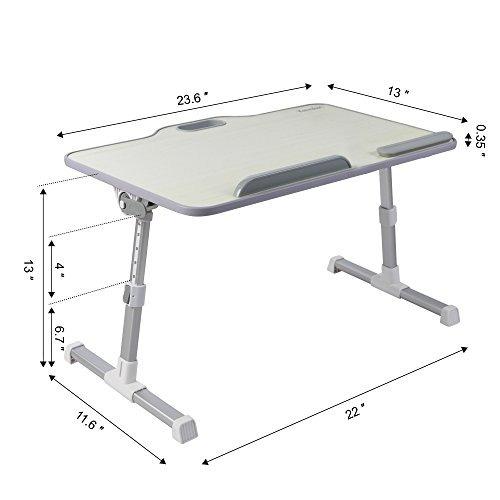 tabla kavalan_laptop