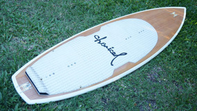 4b2f94d16d71 Capucha Surf - Kitesurf Tablas en Mercado Libre Uruguay