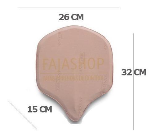 tabla lumbar ann chery 7109 postparto liposucción