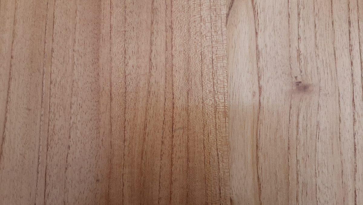 tabla mesada barra desayunador en madera paraiso macizo 40mm. Cargando zoom. f29dd1222893