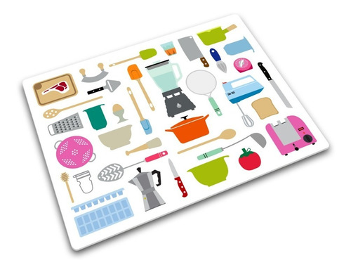 tabla multiuso kitchen tools joseph joseph